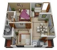 Image Result For 125 Sq Yard House Design House Design Design House