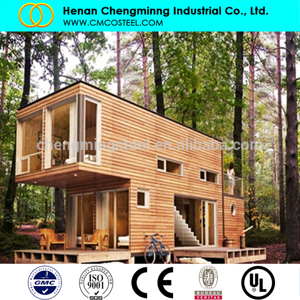 cheap luxury container houses for sale new design prefab container homes for sale buy container