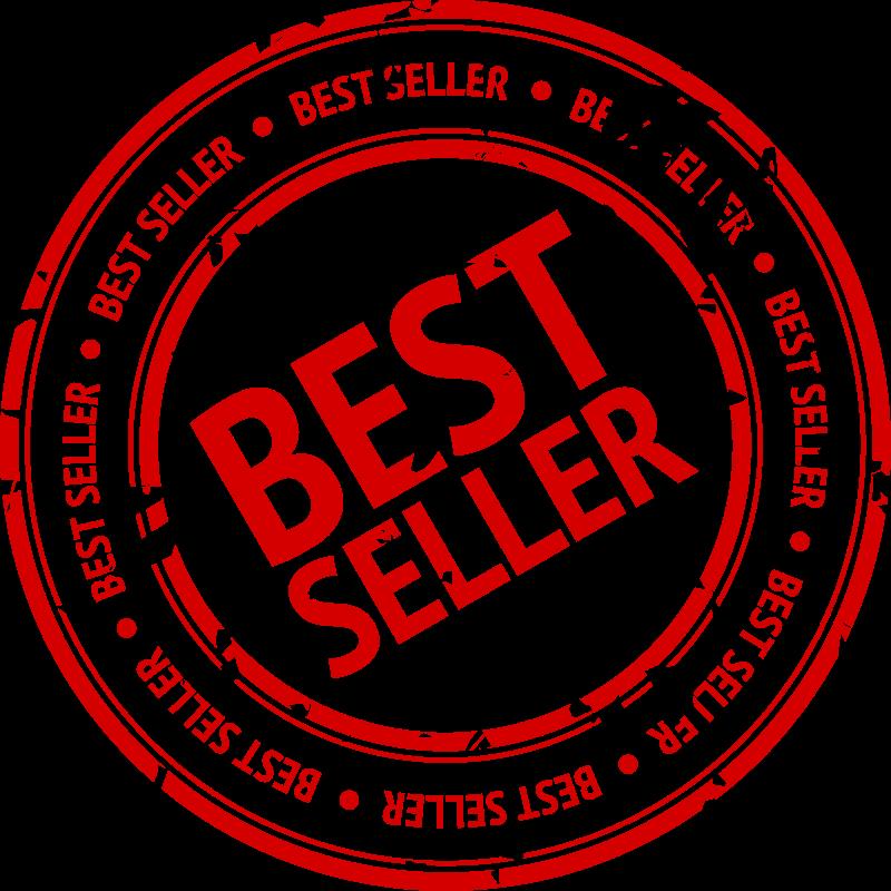 Best Seller Png Yahoo Search Results Hasil Image Search Cap Ilustrasi Vektor Logo Keren