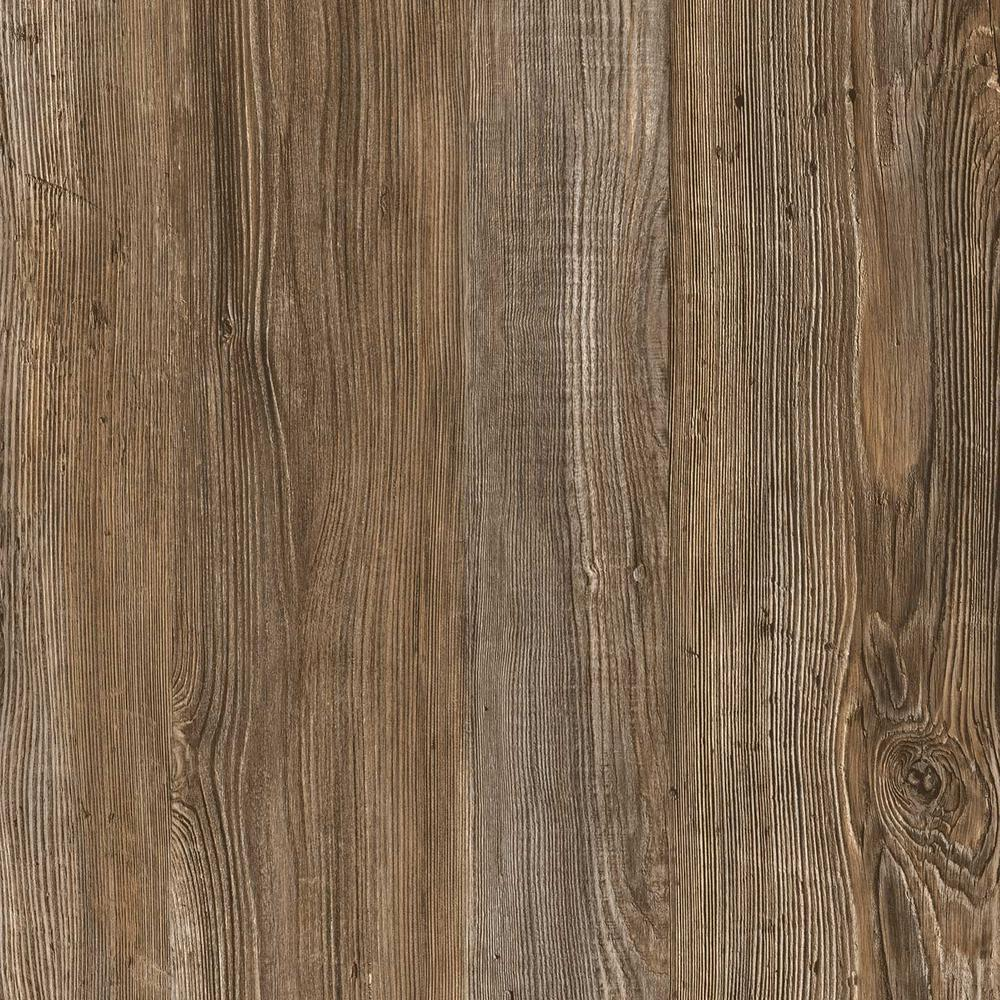 Wilsonart 5 ft. x 12 ft. Laminate Sheet in Lost Pine with