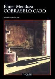 Cobraselo Caro Elmer Mendoza Una Deslumbrante Y Original Relectura De Pedro Paramo Portadas De Libros Pedro Paramo Caras