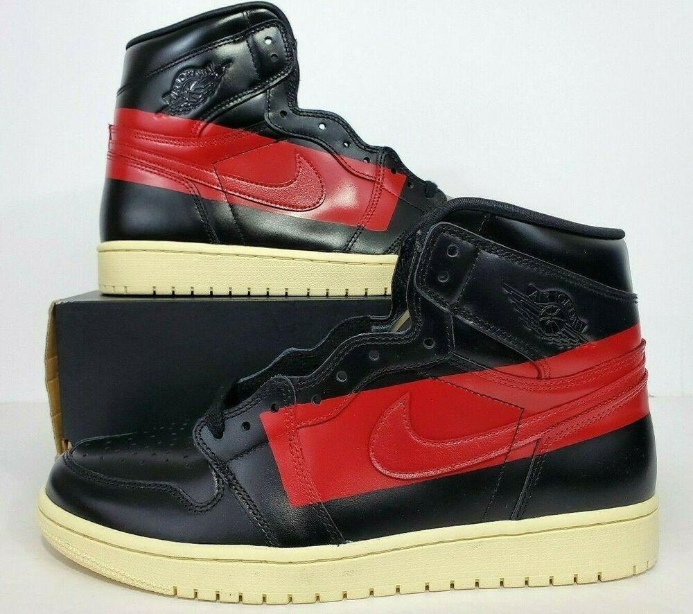 6ac5bb00cfdd08 (eBay Sponsored) 2011 Nike Air Jordan 3 Retro GS