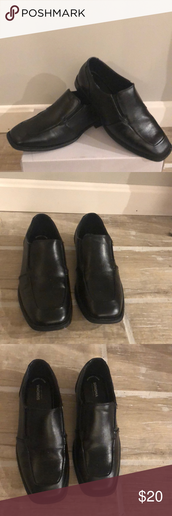 Boys dress shoes in 2020 | Boys dress