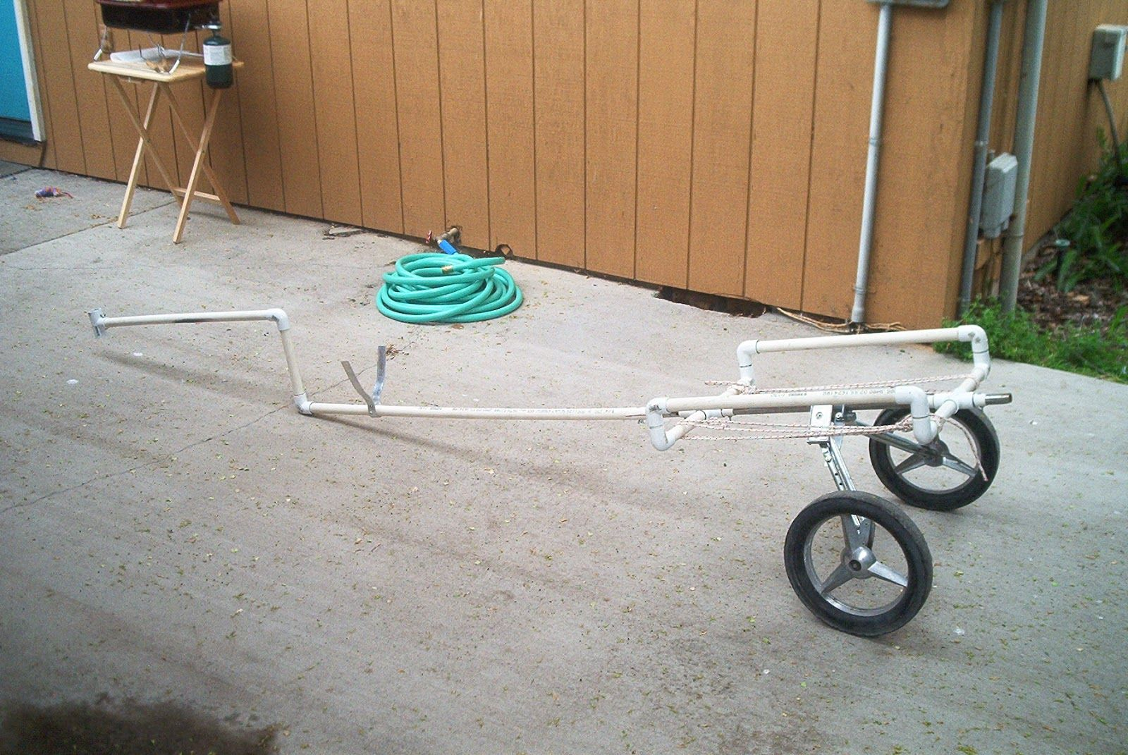 Kayak Cart Biking Outdoor Fun Pinterest Outdoor Fun