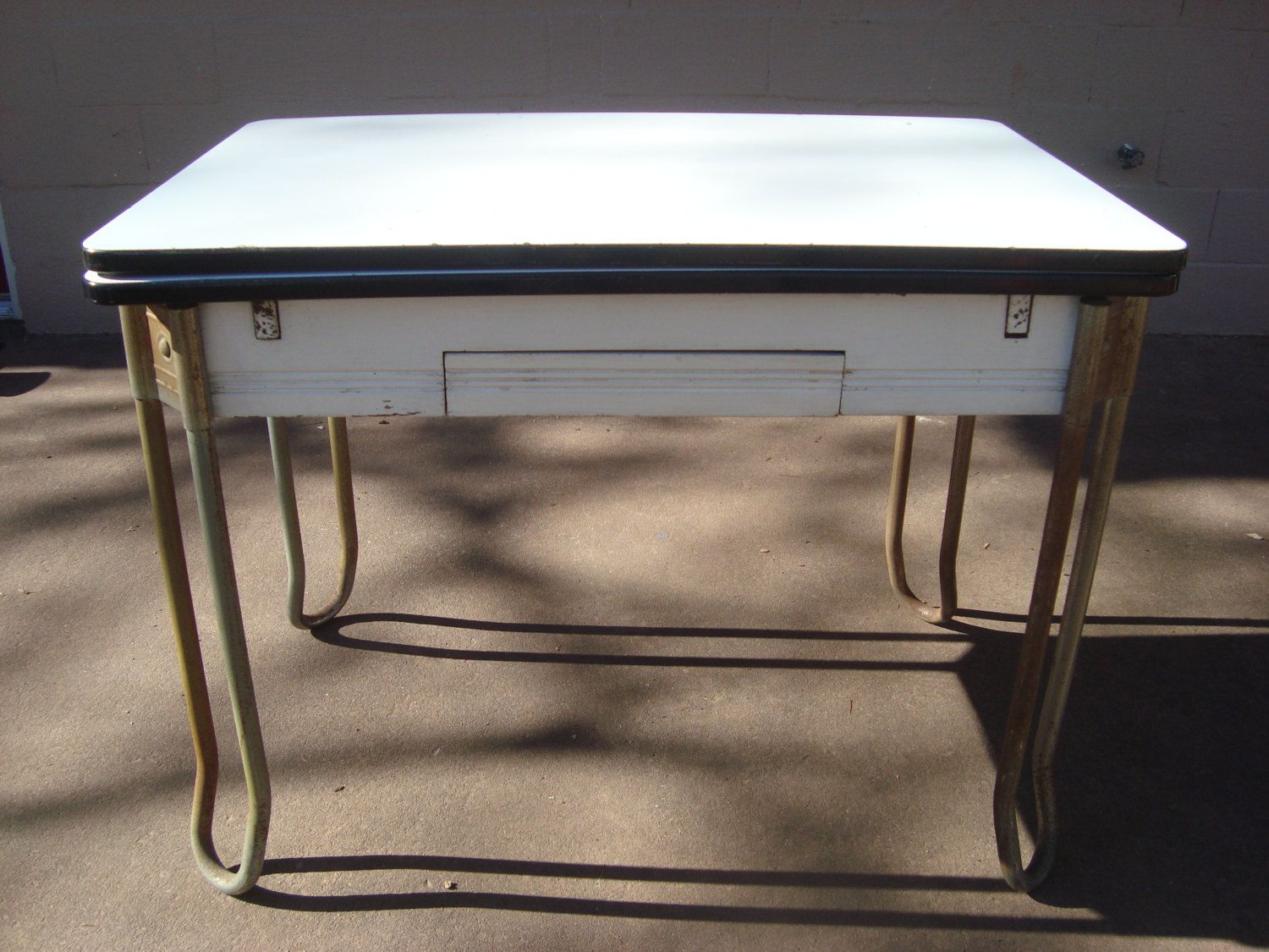 for standing ideas hairpin legs desk
