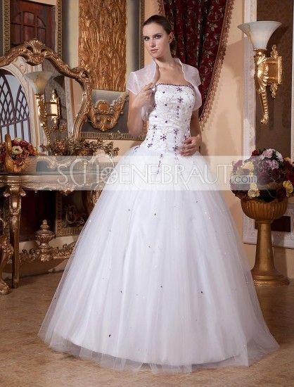 triumph   Hochzeit   Pinterest   Brautkleider b5efa35493