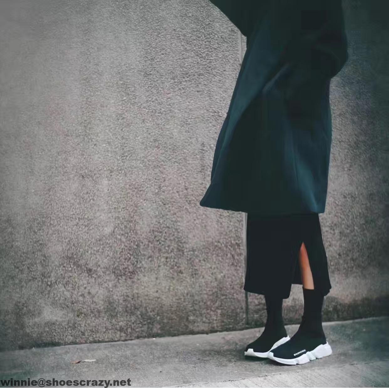 dress trainers womens