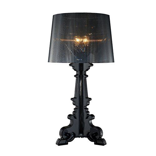 Lampe Table De En Jaune 220v Clair Carrée Bois Urijk 40w Massif 29YWDHIE