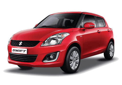 Online deal for swiftcars buy sell online cars