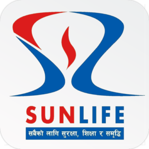 What Is Sun Nepal Life Insurance Under Usa Insurance Policies Laws