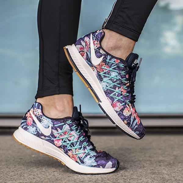 Buty do biegania Nike Wmns Air Zoom Pegasus 32 W #sklepbiegowy