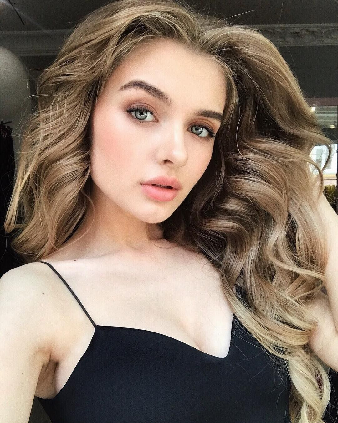 Video Snezhana Yanchenko nude (58 photos), Ass, Cleavage, Instagram, cleavage 2017