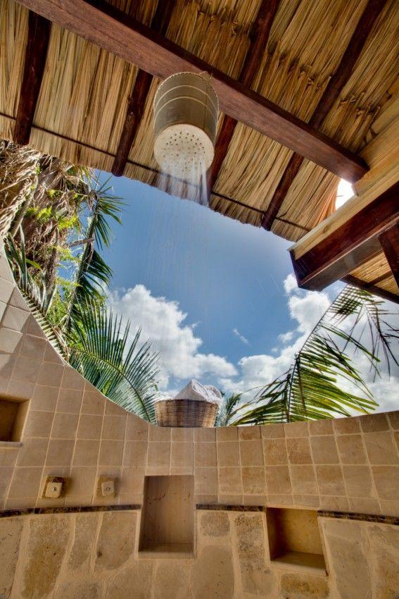 JACKAROO TREEHOUSE MISSION BEACH $31 ($̶4̶4̶) - Updated ...  |Belize Treehouse Accommodation Near Beach