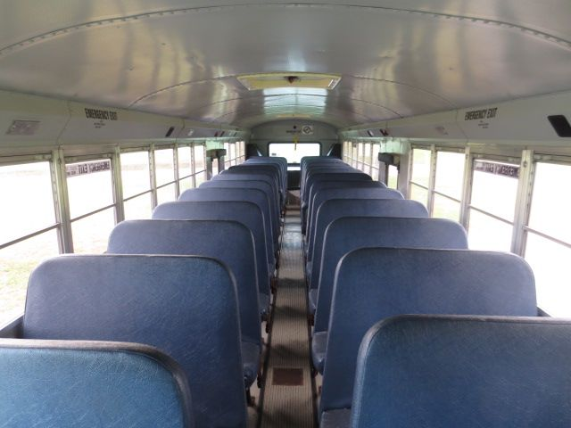 Bus Sales New Used School Buses Commercial Church Bus Airport Shuttles Limo Buses Wheelchair
