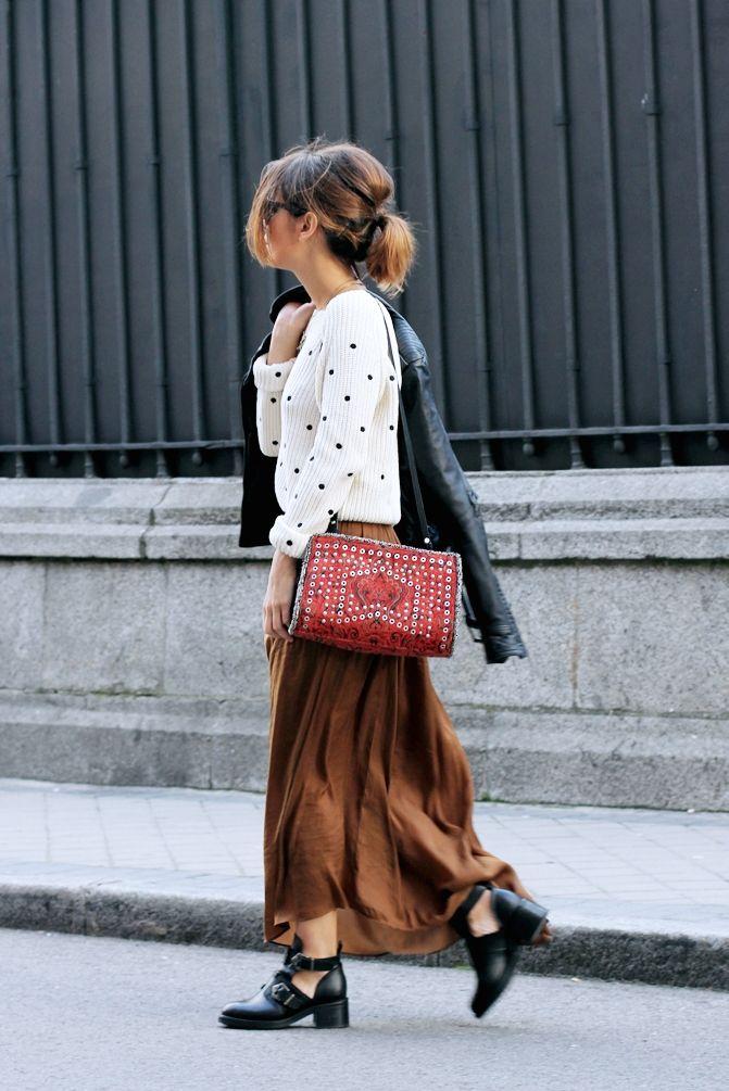 bag and shoes, beautiful!  tumblr_mkmhogzHyz1qb2ahqo1_1280
