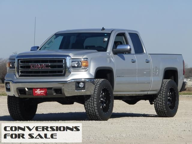 Lift Kit 4 Gmc Sierra 1500 Cat Breeds For Sale Gmc Trucks For