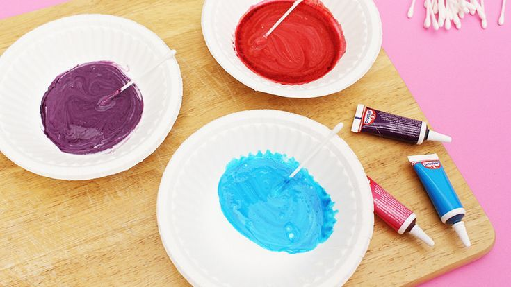 How To Make Your Own Peel Off Lipsticks — TUTORIAL How To Make Your Own Peel Off Lipsticks — TU