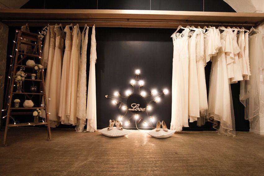 Daylove Wedding Une Boutique De Robes De Mariee A Lyon