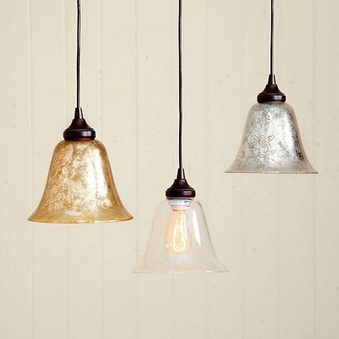Glass Pendant Replacement Shade Ballard Designs Glass Pendant Shades Pendant Light Shades Recessed Can Lights