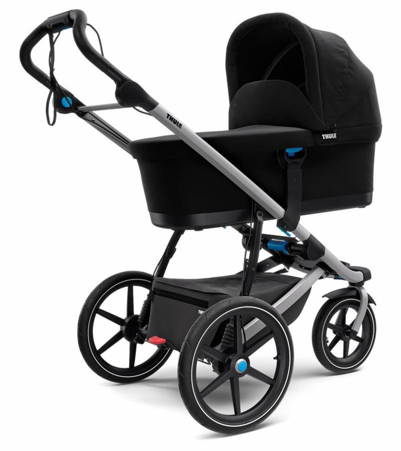 Thule Urban Glide Thule stroller, Stroller, Thule