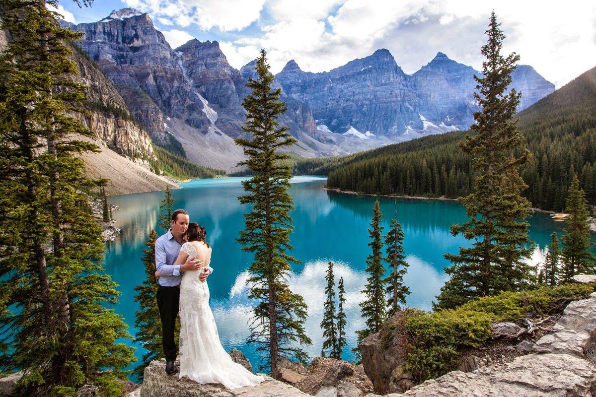 top wedding destinations google search