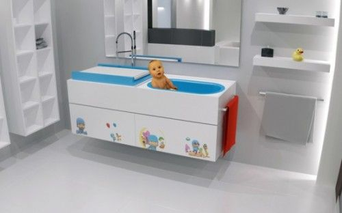 Bathroom Baby Bathroom Accessories Decorations Art Decals Decora Designsq  Ideas Theme Sets Tile Remodeling Master Bathrooms