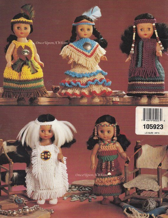 Your place to buy and sell all things handmade #indianbeddoll