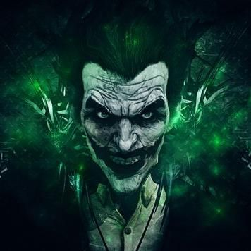 Alejandro Sobrino On Twitter Joker Wallpapers Joker Images Joker Hd Wallpaper Game background joker wallpaper