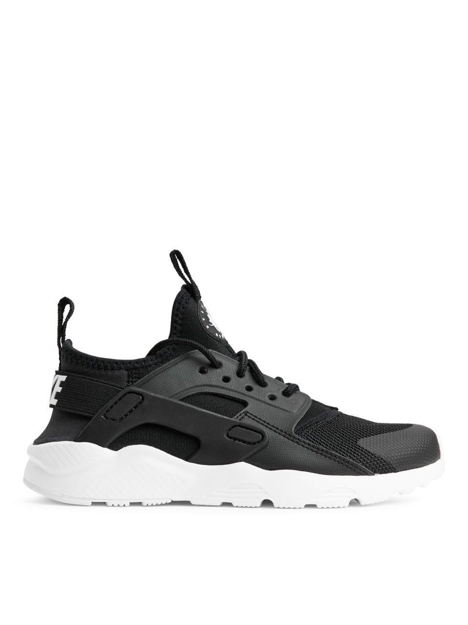 free shipping 547aa 73ec6 Nike Huarache Run Ultra
