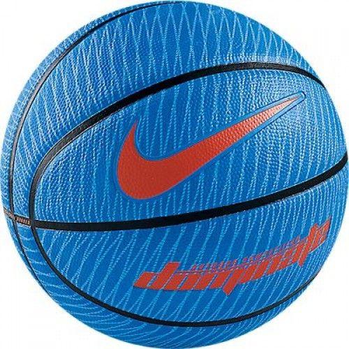 b193c6434e2 Beautiful Basketball workouts check it out | Basketball Drills and ...