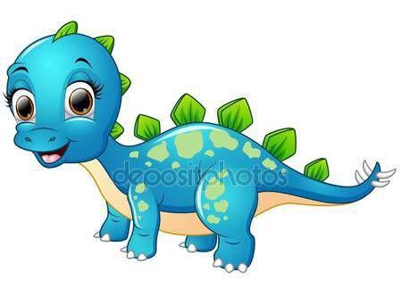 Descargar Dibujos Animados De Dinosaurios Azul Feliz Ilustracion D Imagenes De Dinosaurios Infantiles Imagenes De Dinosaurios Animados Dibujo De Dinosaurio Disfruta de tu pelicula o serie favorita. dibujos animados de dinosaurios azul