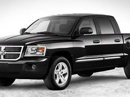 dodge dakota 2011 workshop service repair manual factory service rh pinterest com Dodge Dakota Wiring Diagrams Dodge Dakota Seats
