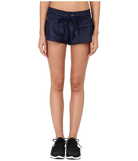 NO KA'OI Honi Shorts I. #nokaoi #cloth #shorts. Short I