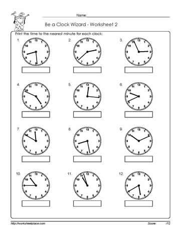telling time worksheet 2 lesson plans 3rd grade math worksheets telling time worksheets. Black Bedroom Furniture Sets. Home Design Ideas