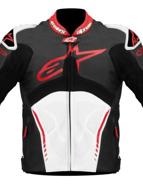 1 Piece Black EVA Back Protector Insert Armour Fit Motorcycle Jackets