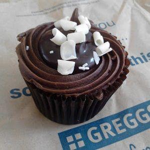 FREE Greggs Cake On Your Birthday Gratisfaction UK Freebies