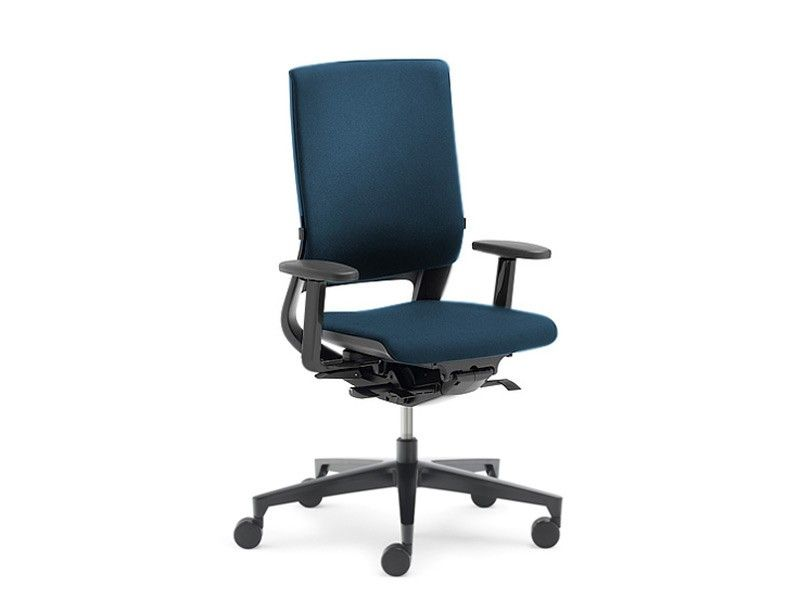 36+ Stuhl fuer gesundes sitzen Trends