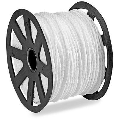 Twisted Polypropylene Rope 1 4 Twist Rope Polypropylene
