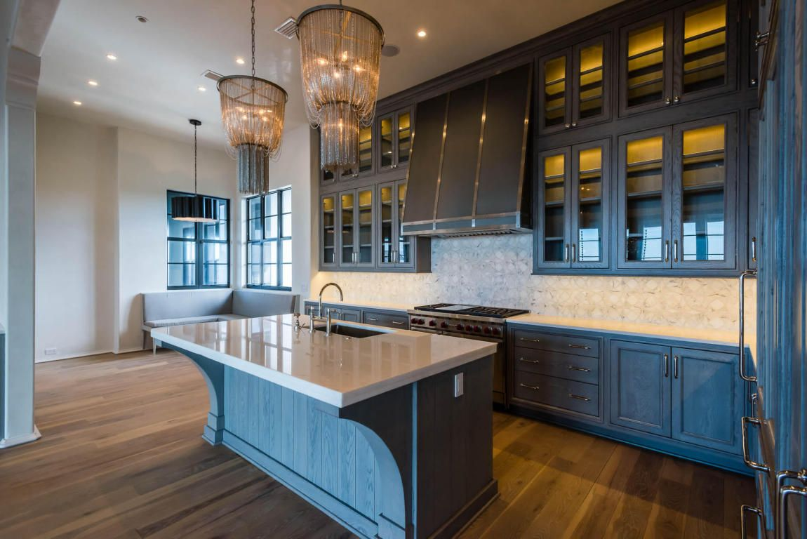 For Sale - See photos and descriptions of 155 Bannerman, Santa Rosa ...