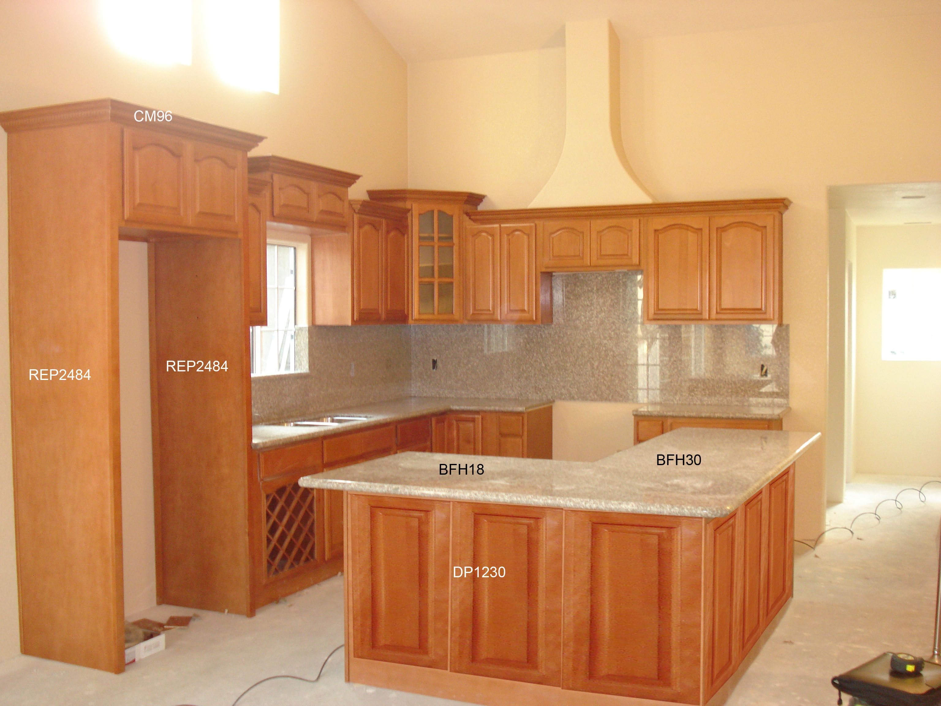 Kitchen Cabinets Traditional Solid Wood Kitchen Cabinets Building Kitchen Cabinets Traditional Bedroom Design