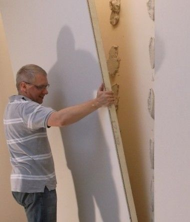 EcoTherm Insulation's plasterboard thermal laminate, Eco-Liner, has achieved BBA certification, adding another quality approved product to EcoTherm's rigid polyisocyanurate (PIR) insulation range.