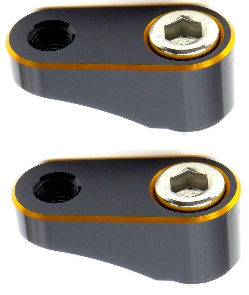 New Genuine Febi Bilstein Exhaust Silencer Box Holding Bracket 12252 Top German