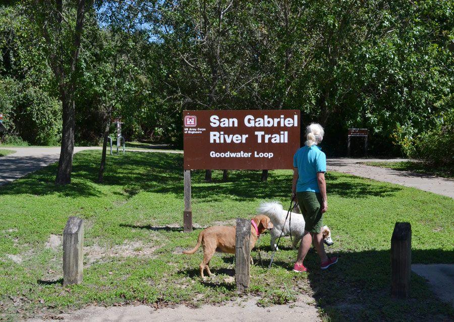 DogFriendly Texas Dog friends,
