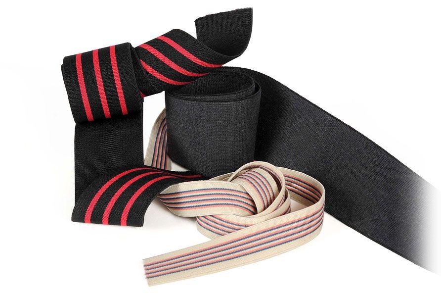 Inicio - AEFFE Srl | producción de tejidos jacquard y cintas, perfiles, cintas, bandas de punto, cuerdas trenzadas y artículos