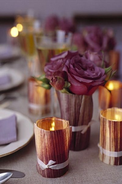 Diy Wedding Flowers Tips For The Savvy Bride