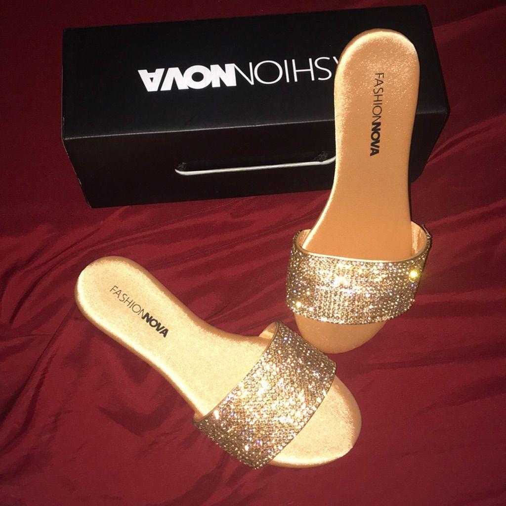 Sandals In 2020 Fashion Nova Shoes Womens Fashion Shopping Fashion