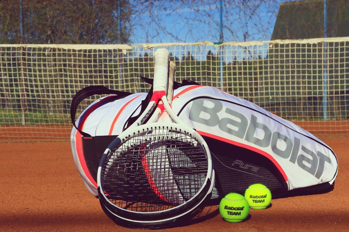 Finding The Comfortable Tennis Racquet Bag In 2020 With Images