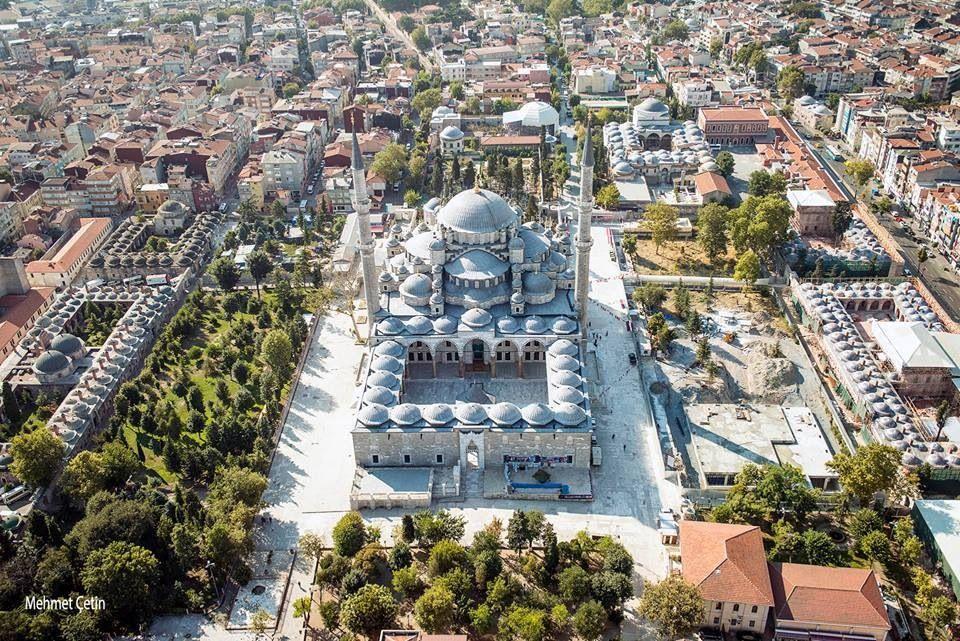 Estambul 063