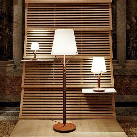 Hermes Now Offers Lighting Floor Lamp Design Modern Floor Lamps Unique Furniture Pieces