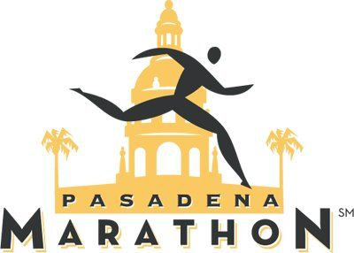 marathon logo - Google Search